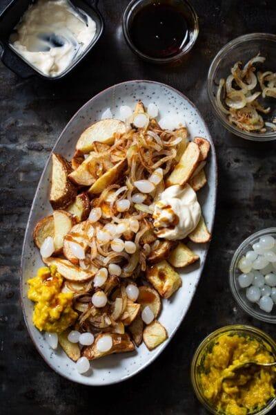 gebakken aardappels 2.0 5