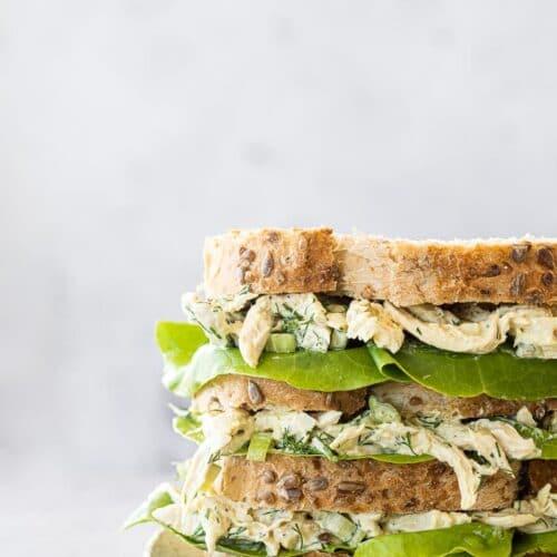 kipsandwich 1