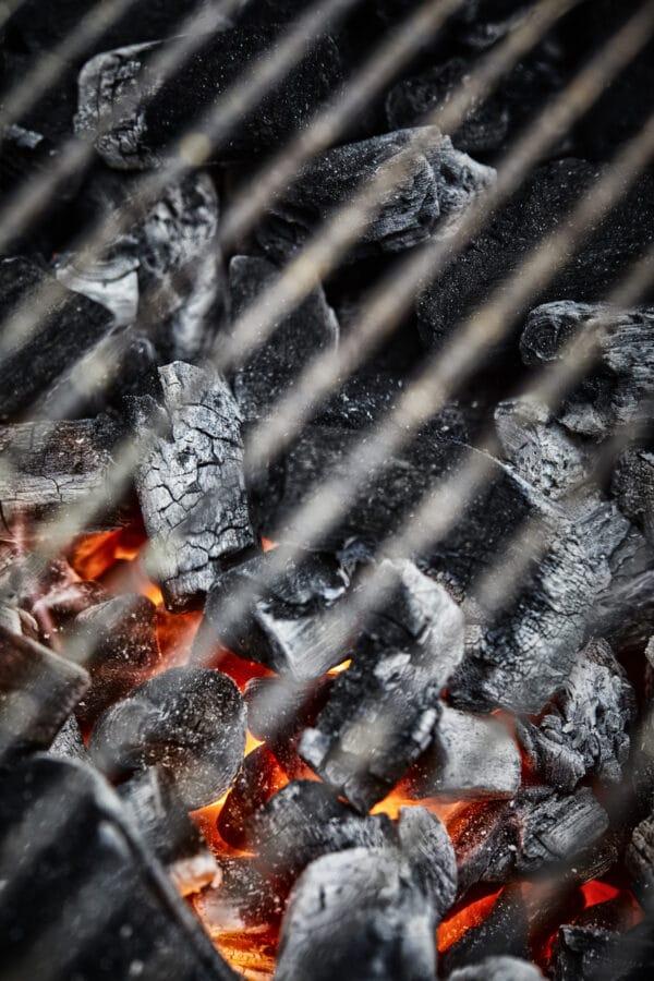 barbecue bbq foto1